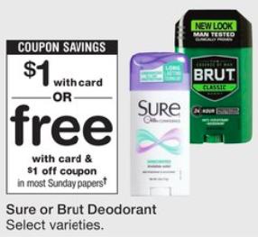 walgreens-brut-sure-deodorant