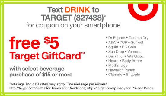 target-beverage-gift-card