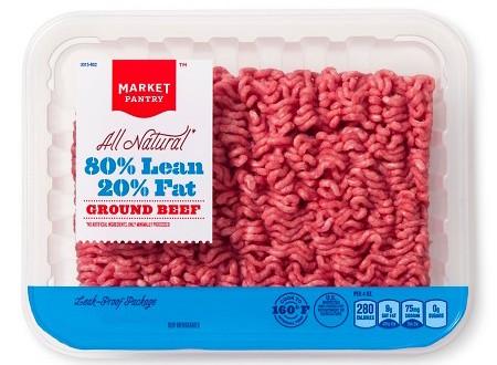 target-meat-coupon