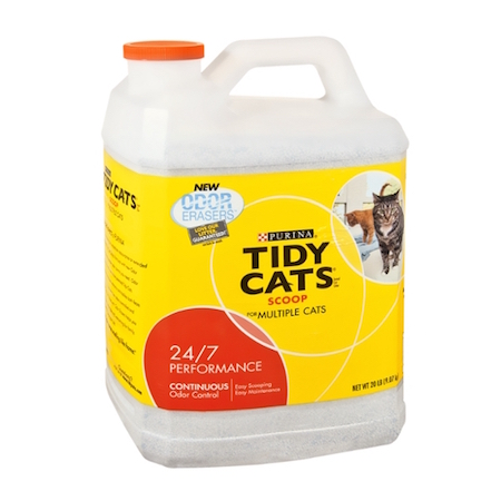 tidy-cats-deal