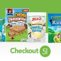 Checkout 51 Offers 11/24 – 11/30
