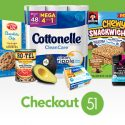 Checkout 51 Offers 12/8 – 12/14