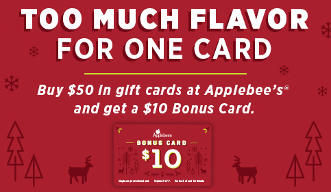 holiday-bonus-gift-card-offers