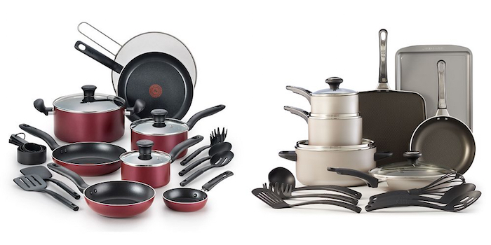 kohls-cookware-deals