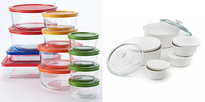 kohls-pyrex-corningware-deals