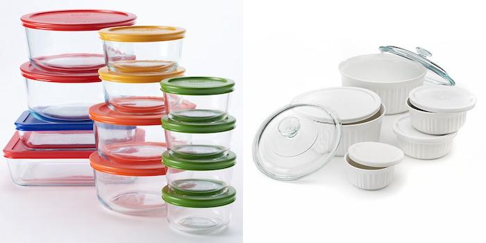 kohls-pyrex-corningware-deals