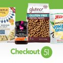 Checkout 51 Offers 1/19 – 1/25