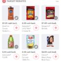 Ibotta App Update + $10 Bonus for New Users!
