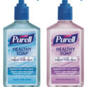 Purell Healthy Soap Coupon (2¢ at Walgreens)